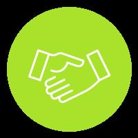 aftale-farvskovbelægning