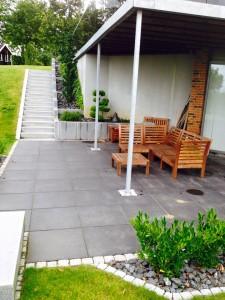 trappe-terrasse-favrskov-belægning